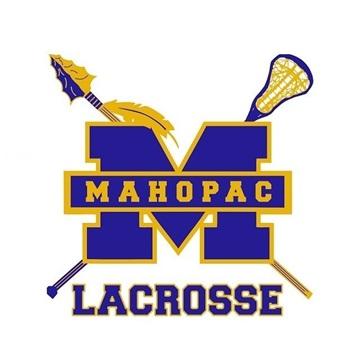 Mahopac High School - Girls' JV Lacrosse