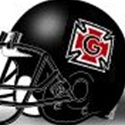 Grinnell College - Mens Varsity Football