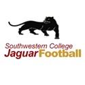 Southwestern College - Football