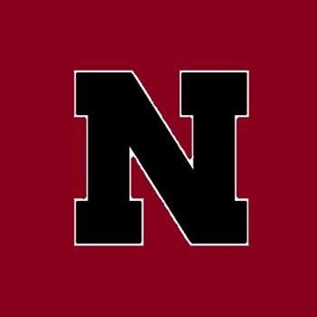 Nokomis High School - Boys' Varsity Football