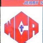 Warner Christian High School - Boys Varsity Football