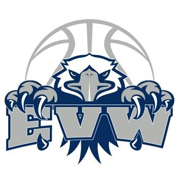 Eden Valley-Watkins High School - Varsity Boys Basketball