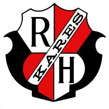 Rio Hondo Prep High School - JH Football