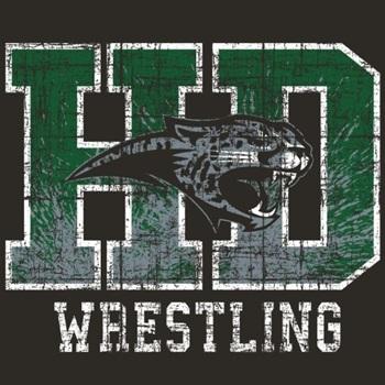 Howells-Dodge High School - Varsity Wrestling