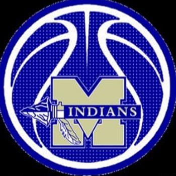 McEachern High School - Boys Varsity Basketball