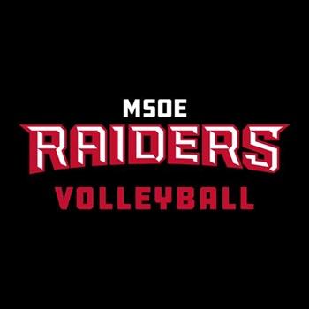 Milwaukee School of Eng. - MSOE Men's Volleyball
