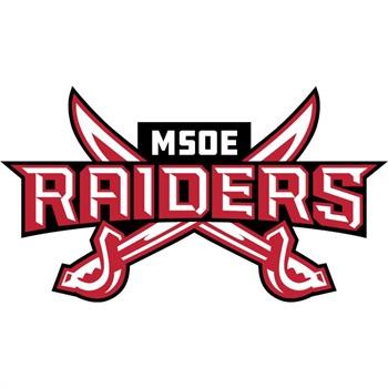 Milwaukee School of Eng. - Milwaukee School of Eng. Men's LaCrosse