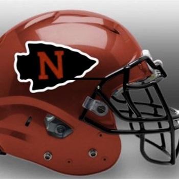 Nokomis High School - Redskins Football