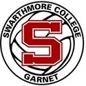 Swarthmore College - Swarthmore Volleyball