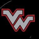 Victoria West High School - Varsity Football
