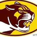 Bloomington North High School - Boys Varsity Football