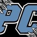 Panther Creek High School - PC JV Basketball