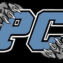 Panther Creek High School - PC Varsity Girls Basketball