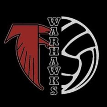 Madison High School - Volleyball - Varsity