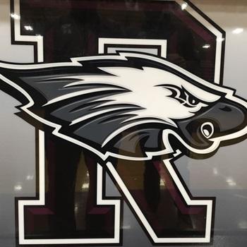 Rowlett High School - Boys Varsity Basketball