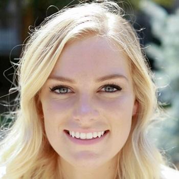 Dana Shannon