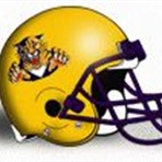Slater High School - Boys Varsity Football