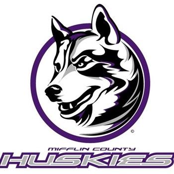 Mifflin County High School - Varsity Girls Basketball