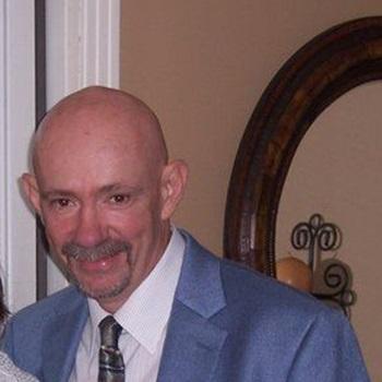 Randall Cruse