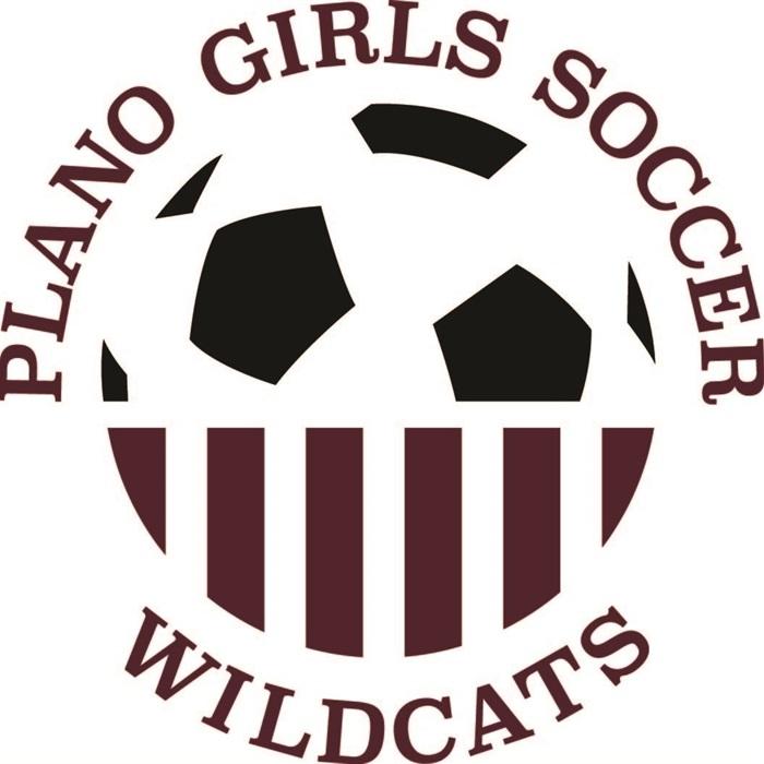 Girls Varsity Soccer - Plano Senior High School - Plano