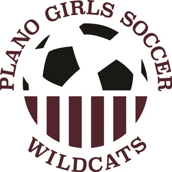 Plano Senior High School - Girls Varsity Soccer
