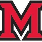 McLoud High School - Boys Varsity Football
