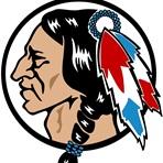 Maconaquah High School - Boys Varsity Football
