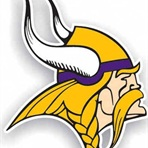 L.G. Pinkston High School - Varsity Football