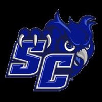 Southern Conn. St. University - Mens Varsity Football