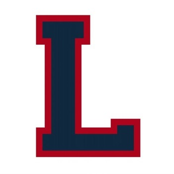 Liberty High School - Liberty (Harrison) Football