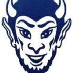 Statesboro High - Boys Varsity Football