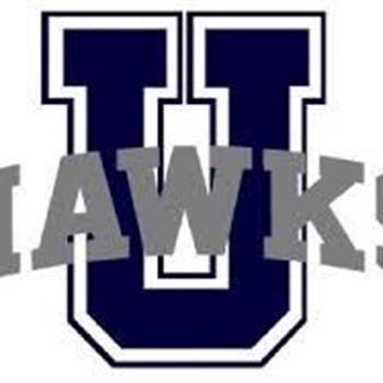 Urbana High School - Boys' JV Basketball