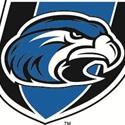 Shorter University - Mens Varsity Football