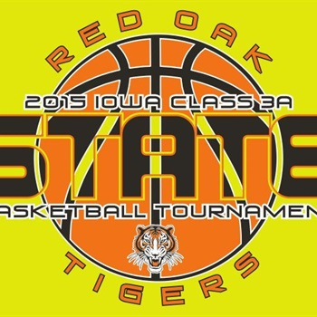 Red Oak High School - Girls Varsity Basketball