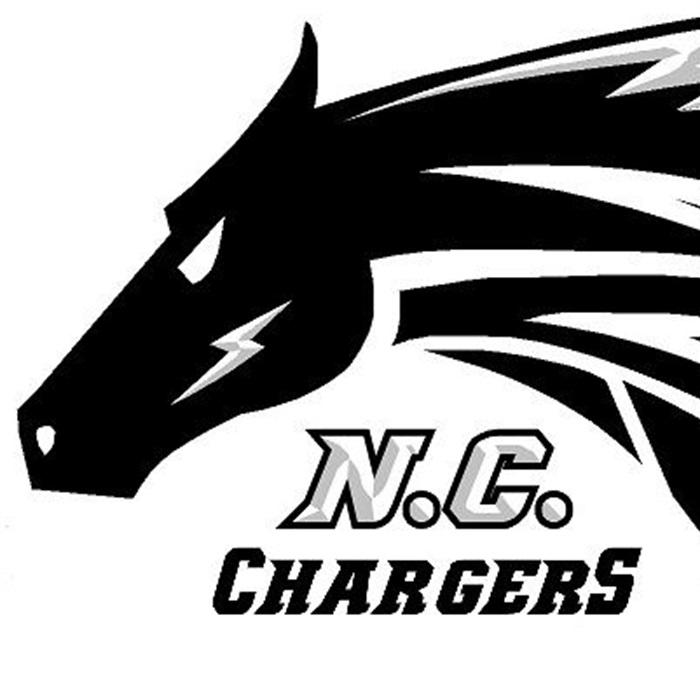Lakota High School Logo