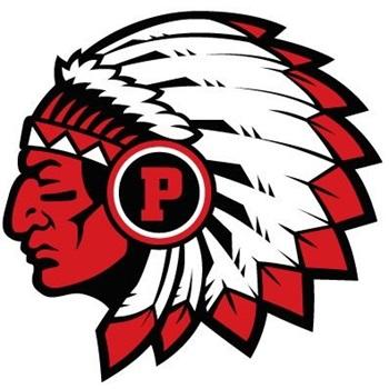 Pawnee City High School - Boys Varsity Basketball