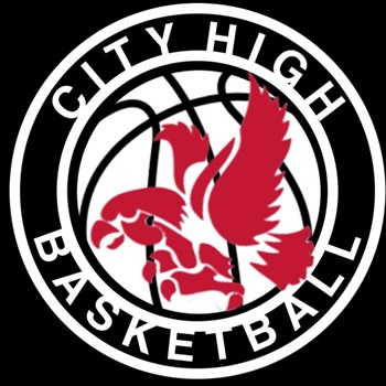 Iowa City High School - City High Varsity Boys Basketball