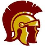 Lassiter High School - Boys Varsity Football