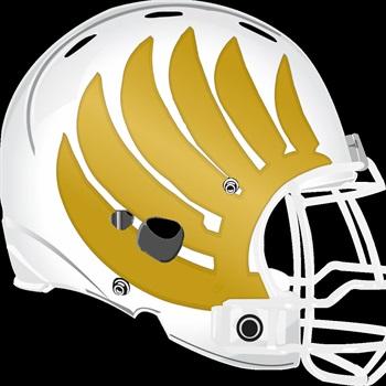 Bethlehem Catholic High School - Varsity Football