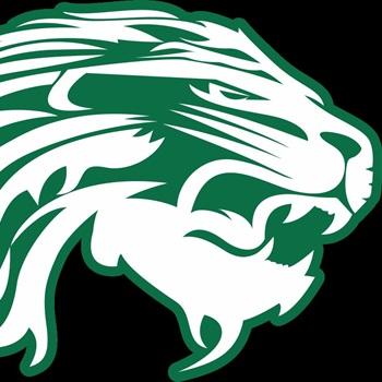 Spring High School - Boys Varsity Football