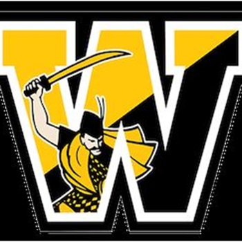 College of Wooster - Wooster Women's Soccer