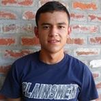 Edgar Delgadillo