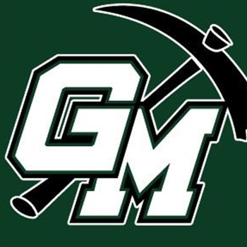 Gogebic Miners - Boys' Varsity Football