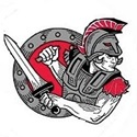 Stanwood High School - Boys Varsity Football