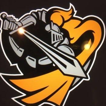 Nanuet High School - Boys Varsity Lacrosse
