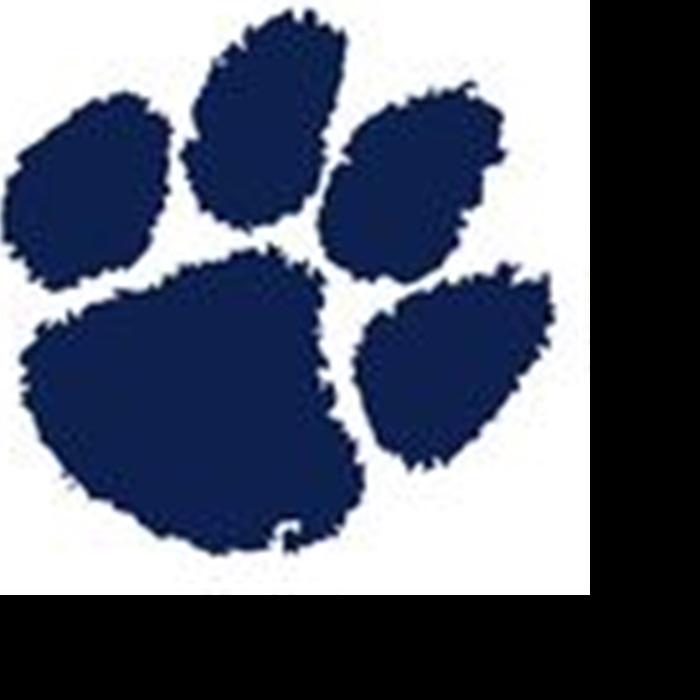 Hatley High School Logo