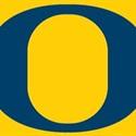 Olentangy High School - Boys Varsity Lacrosse