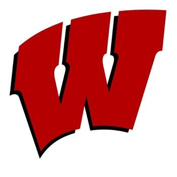 University of Wisconsin - Wisconsin Men's Basketball