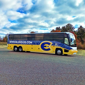 University of Wisconsin - Eau Claire - UW Eau Claire Womens Varsity Volleyball