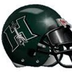 Hamilton Christian High School - Boys Varsity Football